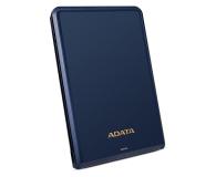 ADATA HV620S 1TB USB 3.0 - 341016 - zdjęcie 2