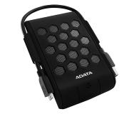ADATA HD720 2TB USB 3.0 Czarny - 258291 - zdjęcie 2
