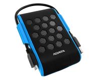 ADATA HD720 1TB USB 3.0 - 258295 - zdjęcie 2