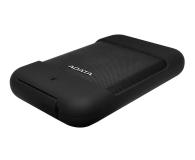 ADATA HD700 1TB USB 3.0  - 341252 - zdjęcie 2