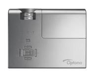 Optoma X600 DLP - 164845 - zdjęcie 5