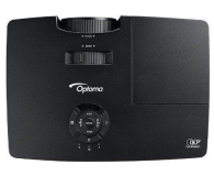 Optoma DX346 DLP - 172444 - zdjęcie 4