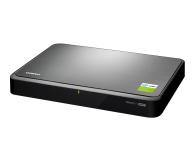 QNAP HS-251+ (2xHDD, 4x2-2.42GHz, 2GB, 4xUSB, 2xLAN) - 289936 - zdjęcie 5