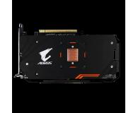 Gigabyte Radeon RX 580 AORUS 4GB GDDR5  - 361346 - zdjęcie 5