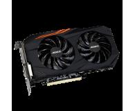 Gigabyte Radeon RX 580 AORUS 4GB GDDR5  - 361346 - zdjęcie 2