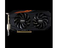 Gigabyte Radeon RX 580 AORUS 4GB GDDR5  - 361346 - zdjęcie 3