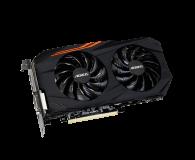 Gigabyte Radeon RX 570 AORUS 4GB GDDR5  - 391516 - zdjęcie 2