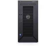 Dell PowerEdge T30 E3-1225v5 /8GB/1000/DVD-RW/1Y NBD - 361278 - zdjęcie 3