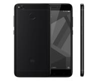 Xiaomi Redmi 4X 32GB Dual SIM LTE Black - 361733 - zdjęcie 5