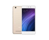 Xiaomi Redmi 4A 16GB Dual SIM LTE Gold - 347540 - zdjęcie 1