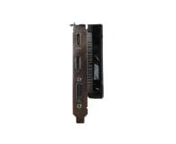 Zotac GeForce GTX 1050 Ti MINI 4GB GDDR5 - 361684 - zdjęcie 4