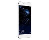 Huawei P10 Plus Dual SIM srebrny - 361680 - zdjęcie 4