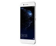 Huawei P10 Plus Dual SIM srebrny - 361680 - zdjęcie 3