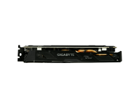 Gigabyte Radeon RX 580 GAMING 4GB GDDR5  - 361348 - zdjęcie 6