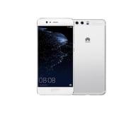 Huawei P10 Plus Dual SIM srebrny - 361680 - zdjęcie 1