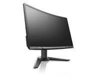 Lenovo Y27F Curved  Gaming Monitor - 361948 - zdjęcie 2