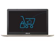 ASUS VivoBook Pro 15 N580VD i5-7300HQ/8GB/1TB GTX1050 - 358854 - zdjęcie 1