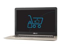 ASUS VivoBook Pro 15 N580VD i5-7300HQ/8GB/1TB GTX1050 - 358854 - zdjęcie 2