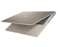 ASUS VivoBook Pro 15 N580VD i5-7300HQ/8GB/1TB/Win10 - 358864 - zdjęcie 5