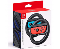 Nintendo Switch Joy-Con Wheel Pair- 2 sztuki