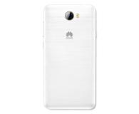 Huawei Y5 II LTE Dual SIM biały - 306303 - zdjęcie 3