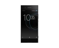 Sony Xperia XA1 czarny - 394576 - zdjęcie 2