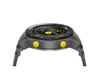 Huawei Watch 2 Sport BT szary - 362660 - zdjęcie 4