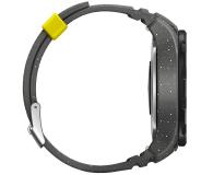 Huawei Watch 2 Sport BT szary - 362660 - zdjęcie 6