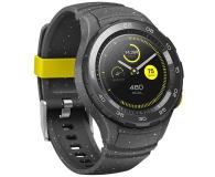 Huawei Watch 2 Sport BT szary - 362660 - zdjęcie 3