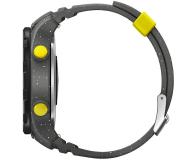Huawei Watch 2 Sport BT szary - 362660 - zdjęcie 5