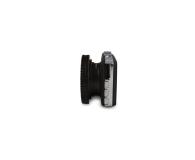 Xblitz P600 Full HD - 362478 - zdjęcie 5