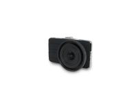 Xblitz P600 Full HD + 32GB  - 363454 - zdjęcie 6