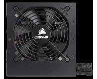 Corsair CX650 650W 80 Plus Bronze - 362429 - zdjęcie 3