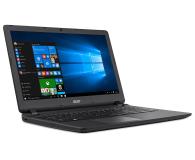 Acer ES1-533 N3450/8GB/500/Win10  - 361633 - zdjęcie 1