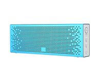 Xiaomi Mi Bluetooth Speaker (niebieski)  - 362883 - zdjęcie 1