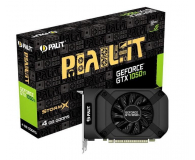 Palit GeForce GTX 1050 Ti StormX 4GB GDDR5  - 332036 - zdjęcie 1