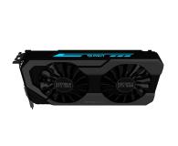Palit GeForce GTX 1060 Super JetStream 6GB GDDR5  - 335254 - zdjęcie 5