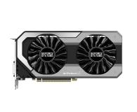 Palit GeForce GTX 1060 Super JetStream 6GB GDDR5  - 335254 - zdjęcie 3