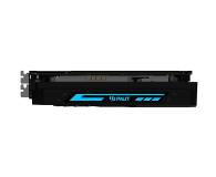 Palit GeForce GTX 1060 Super JetStream 6GB GDDR5  - 335254 - zdjęcie 6