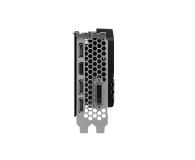 Palit GeForce GTX 1060 Super JetStream 6GB GDDR5  - 335254 - zdjęcie 4