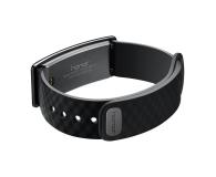 Huawei Band A1 Fitness Tracker Czarny Smartwatche Sklep Komputerowy X Kom Pl