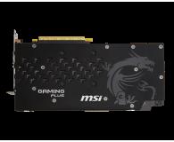 MSI GeForce GTX 1060 Gaming X+ 6GB GDDR5 - 363040 - zdjęcie 5