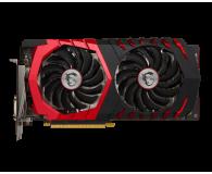 MSI GeForce GTX 1060 Gaming X+ 6GB GDDR5 - 363040 - zdjęcie 2