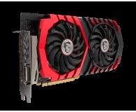 MSI GeForce GTX 1060 Gaming X+ 6GB GDDR5 - 363040 - zdjęcie 3
