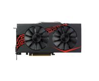 ASUS Radeon RX 570 OC 4GB GDDR5 - 363203 - zdjęcie 4