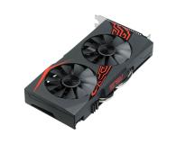 ASUS Radeon RX 570 OC 4GB GDDR5 - 363203 - zdjęcie 3
