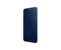 Honor 8 Pro LTE Dual SIM granatowy - 355925 - zdjęcie 5