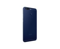 Honor 8 Pro LTE Dual SIM granatowy - 355925 - zdjęcie 6