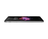 TP-Link Neffos X1 3/32GB Dual SIM LTE szary  - 367393 - zdjęcie 3