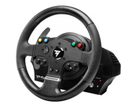 Thrustmaster TMX PRO RACING WHEEL PC/XONE - 358876 - zdjęcie 4